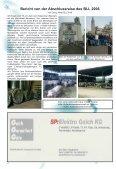Der Stainzer Absolvent - LFS Stainz - Seite 6