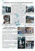 Der Stainzer Absolvent - LFS Stainz - Seite 7