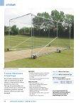 Cricket - One80sports.com.au - Page 2