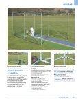 Cricket - One80sports.com.au - Page 3