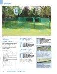 Cricket - One80sports.com.au - Page 4