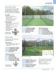 Cricket - One80sports.com.au - Page 5
