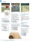 Cricket - One80sports.com.au - Page 6