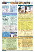 techsem 2008 - Sri Krishna College of Engineering and Technology ... - Page 2