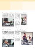 Spannungsfeld Rücken - Seite 7