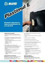 Plastimul E