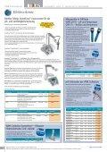 VWR International - Seite 6