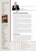 Lataa (pdf) - Kuntatekniikka.Fi - Page 5