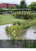 Lataa (pdf) - Kuntatekniikka.Fi - Page 6
