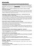 Le Maire et le Conseil Municipal de Hauteville-Lès-Dijon vous ... - Page 2