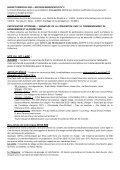Le Maire et le Conseil Municipal de Hauteville-Lès-Dijon vous ... - Page 3