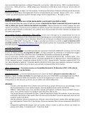 Le Maire et le Conseil Municipal de Hauteville-Lès-Dijon vous ... - Page 4