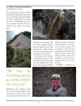 download the FrogLog 87 - Amphibian Specialist Group - Page 2