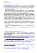 Aide-mémoire pour les médecins en Suisse - Page 2