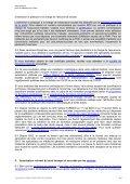Aide-mémoire pour les médecins en Suisse - Page 5