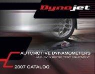 Dynojet Q208 Jet Kit for KVF300 Prairie 97-98