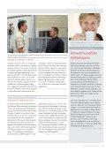 Gase im Leben Angenehm, belebend und  - Seite 5