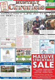 MAY 2012 EDITION.pdf(6.9mB) - The Monthly Chronicle