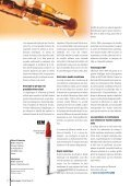 Industry Newsletter Chemical 20 - METTLER TOLEDO - Page 2