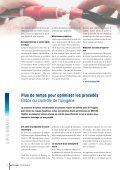 Industry Newsletter Chemical 20 - METTLER TOLEDO - Page 4