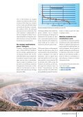 Industry Newsletter Chemical 20 - METTLER TOLEDO - Page 7