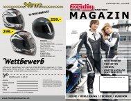 News............ Wettbewerb - Velos-Motos Keller