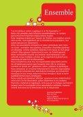 guide des associations (pdf - 5,65 Mo) - Ville de Chelles - Page 3