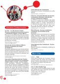 guide des associations (pdf - 5,65 Mo) - Ville de Chelles - Page 6