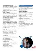 guide des associations (pdf - 5,65 Mo) - Ville de Chelles - Page 7