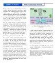 24757 MXF White Paper v2 - Page 3
