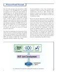 24757 MXF White Paper v2 - Page 5