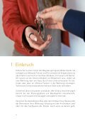 Polizeilicher Sicherheitsratgeber - Kantonspolizei Basel-Stadt - Seite 6