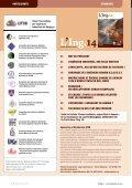 L'Ing.14 - Monroyaume.be - Page 2