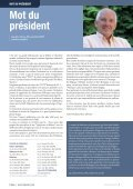 L'Ing.14 - Monroyaume.be - Page 3