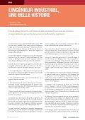 L'Ing.14 - Monroyaume.be - Page 4