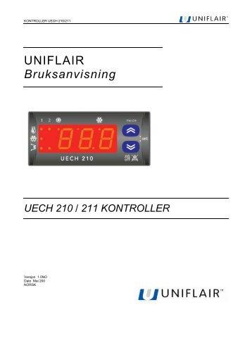 man uech 210-211v_1.5 NO.pdf