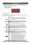 man uech 210-211v_1.5 NO.pdf - Page 7