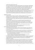Anatomie und Physiologie Harntrakt - Page 3