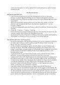 Anatomie und Physiologie Harntrakt - Page 4