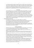 Anatomie und Physiologie Harntrakt - Page 6
