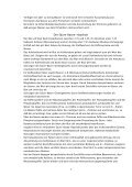 Anatomie und Physiologie Harntrakt - Page 7