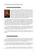 motu idv - Marquis de Carrabas' Works - Page 5