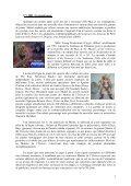 motu idv - Marquis de Carrabas' Works - Page 7