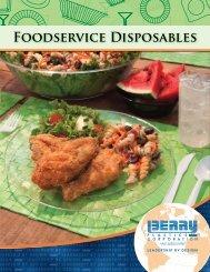 Catering Guide - Fulton Distributing