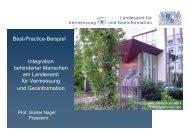 DFK - Behindertenbeauftragte der Bayerischen Staatsregierung ...
