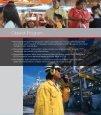 ECER: Program Latihan dan Penempatan Pekerja - Page 3