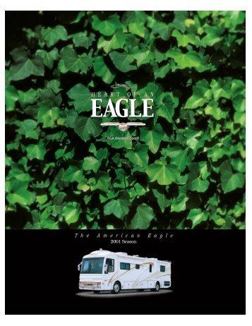 Eagle - RVUSA.com