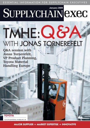 with JONAS TORNEREFELT