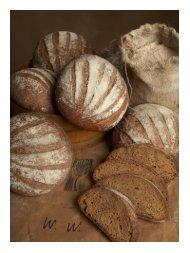 03-26-14_Bread_Magazine_Article