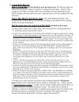 6 - City of Wooster - Page 3